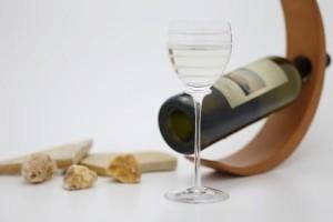 意外と知らなかった、ワインを美味しく飲めるワイングラスの秘密とは?