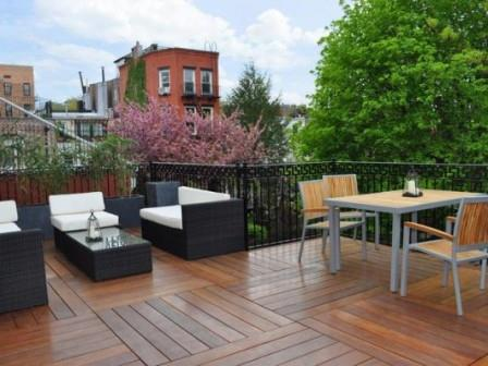 modern-rooftop-with-decorative-wood-decks-ideas
