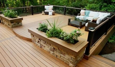 small-backyard-decks-designs-with-best-furniture