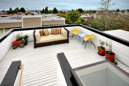 small-roof-deck-decoration-ideas-with-amazing-designs
