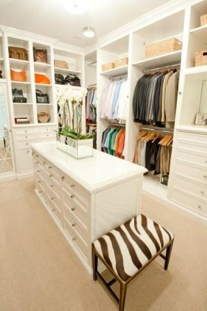 photo by mungerinteriors.com