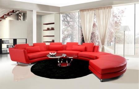 photo by Vig Furniture Inc.