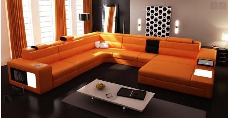 photo by Eurolux Furniture