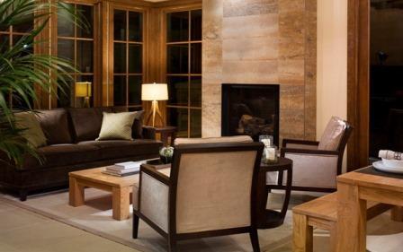 photo by Raven Inside Interior Design