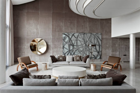 Grema(グレマ) オシャレなインテリア家具や雑貨、真似したいインテリアコーディネートをジャンル別にスマート